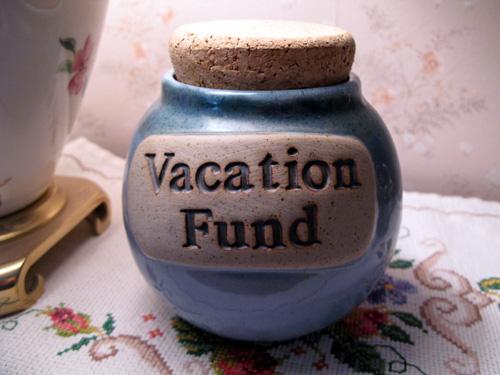 vacationfund.jpg